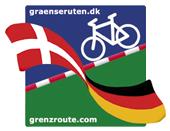 Wikinger-Friesen-Weg - Radwandern und Radfahren in Schleswig-Holstein